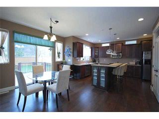 """Photo 4: 24615 KIMOLA Drive in Maple Ridge: Albion House for sale in """"HIGHLAND FOREST"""" : MLS®# V989409"""
