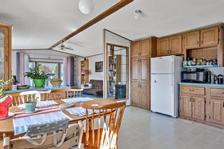 Photo 4: 7 Grotto Way: Canmore Detached for sale : MLS®# A1146462