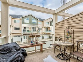 Photo 18: 308 Redstone View NE in Calgary: Redstone Row/Townhouse for sale : MLS®# A1130572