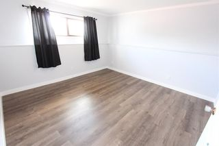 Photo 23: 233 Lorne Street West in Swift Current: North West Residential for sale : MLS®# SK825782