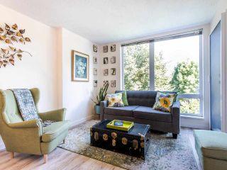 "Photo 6: 216 5800 ANDREWS Road in Richmond: Steveston South Condo for sale in ""The Villas"" : MLS®# R2493137"