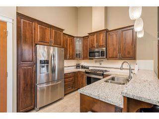 """Photo 7: 606 2860 TRETHEWEY Avenue in Abbotsford: Abbotsford West Condo for sale in """"LA GALLERIA"""" : MLS®# R2567981"""