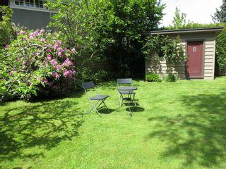 Photo 8: 3160 SPRINGTHORNE CRESCENT in Springs: Steveston North House for sale ()  : MLS®# V1054245
