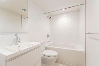 """Photo 13: 1205 1133 HORNBY Street in Vancouver: Downtown VW Condo for sale in """"ADDITION"""" (Vancouver West)  : MLS®# R2248327"""
