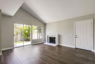 Photo 5: RANCHO BERNARDO Townhouse for sale : 3 bedrooms : 17532 Caminito Canasto in San Diego