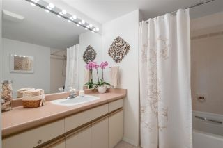 """Photo 20: 113 8300 BENNETT Road in Richmond: Brighouse South Condo for sale in """"Maple Court"""" : MLS®# R2614118"""