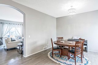 Photo 8: 75 Tuscany Summit Bay NW in Calgary: Tuscany Detached for sale : MLS®# A1154159