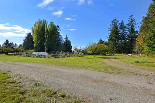 Photo 12: 4317 4315 SUNSHINE COAST Highway in Sechelt: Sechelt District House for sale (Sunshine Coast)  : MLS®# R2522429
