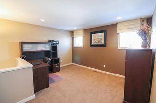Photo 19: 168 Reg Wyatt Way in Winnipeg: Harbour View South Residential for sale (3J)  : MLS®# 202103161