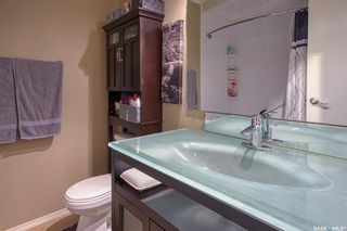 Photo 17: 540 Broadway Street East in Fort Qu'Appelle: Residential for sale : MLS®# SK873603