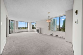 """Photo 6: 503 2189 W 42ND Avenue in Vancouver: Kerrisdale Condo for sale in """"Governor Point"""" (Vancouver West)  : MLS®# R2622142"""
