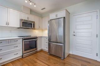 Photo 4: 601 2755 109 Street in Edmonton: Zone 16 Condo for sale : MLS®# E4264892