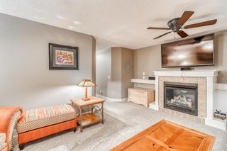 Photo 31: 56 Sherwood Crescent NW in Calgary: Sherwood Detached for sale : MLS®# A1150065
