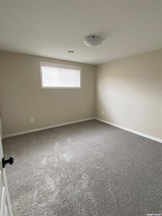 Photo 7: 15 5004 James Hill Road in Regina: Harbour Landing Residential for sale : MLS®# SK846878