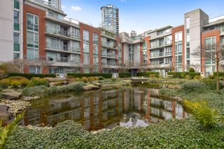 Photo 19: 315 618 ABBOTT Street in Vancouver: Downtown VW Condo for sale (Vancouver West)  : MLS®# R2556995