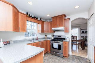 "Photo 6: 17 23281 KANAKA Way in Maple Ridge: Cottonwood MR Townhouse for sale in ""WOOD RIDGE ESTATES"" : MLS®# R2444660"
