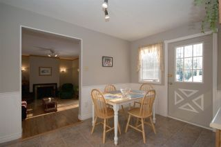 Photo 14: 27 EDMUND Road in Enfield: 105-East Hants/Colchester West Residential for sale (Halifax-Dartmouth)  : MLS®# 201601146
