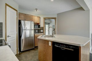 Photo 9: 56 Inverness Boulevard SE in Calgary: McKenzie Towne Detached for sale : MLS®# A1127732