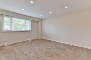 Photo 8: 123 Le Maire Rue in Winnipeg: St Norbert Residential for sale (1Q)  : MLS®# 202113608