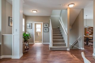 "Photo 4: 36231 S AUGUSTON Parkway in Abbotsford: Abbotsford East House for sale in ""Auguston"" : MLS®# R2059719"