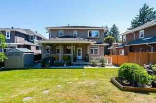 Photo 40: 5841 MCKEE STREET in Burnaby: South Slope House for sale (Burnaby South)  : MLS®# R2598533