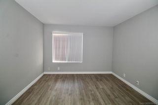 Photo 10: MIRA MESA Condo for sale : 2 bedrooms : 7360 Calle Cristobal #106 in San Diego