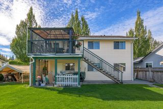 Photo 41: 6336 172 Street in Cloverdale: Cloverdale BC House for sale : MLS®# R2620518