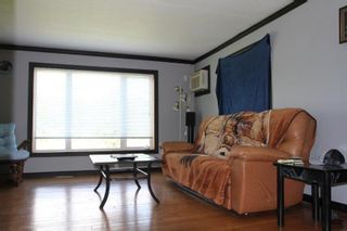 Photo 9: 31 23319 TWP RD 572: Rural Sturgeon County Manufactured Home for sale : MLS®# E4248483