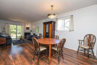 Photo 21: 1 3355 First St in : CV Cumberland Row/Townhouse for sale (Comox Valley)  : MLS®# 882589