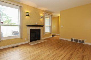 Photo 3: 47 3200 60 Street NE in Calgary: Pineridge Row/Townhouse for sale : MLS®# A1035844