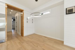 Photo 4: 10941 54 Avenue in Edmonton: Zone 15 House for sale : MLS®# E4225367
