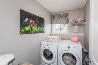 Photo 31:  in Edmonton: Zone 55 Attached Home for sale : MLS®# E4249015