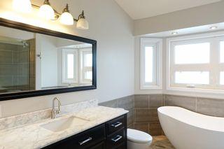 Photo 22: 20 WESTPARK Court: Fort Saskatchewan House for sale : MLS®# E4249036