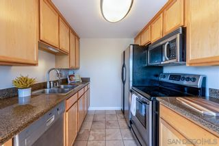 Photo 9: PACIFIC BEACH Condo for sale : 1 bedrooms : 4205 Lamont St #8 in SanDiego