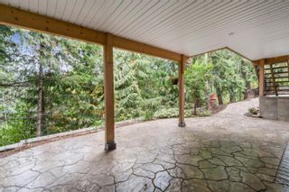 Photo 36: 2384 Forest Drive, in Blind Bay: House for sale : MLS®# 10240077