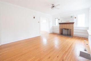 Photo 12: 215 Neil Avenue in Winnipeg: Residential for sale (3D)  : MLS®# 202116812