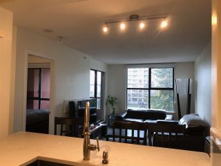 """Photo 5: 407 5288 MELBOURNE Street in Vancouver: Collingwood VE Condo for sale in """"EMERALD PARK PLACE"""" (Vancouver East)  : MLS®# R2553693"""