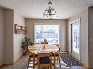 Photo 11: 154 New Brighton Circle SE in Calgary: New Brighton Detached for sale : MLS®# A1073444