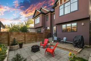 Photo 5: 3519A 1 Street NW in Calgary: Highland Park Semi Detached for sale : MLS®# A1141158