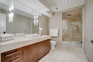 Photo 29: 1231 BELAVISTA CR SW in Calgary: Bel-Aire House for sale : MLS®# C4294842