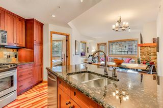Photo 16: 102 600 Spring Creek Drive: Canmore Apartment for sale : MLS®# A1060926