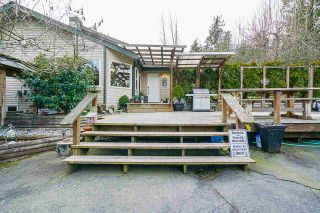 """Photo 3: 33197 TUNBRIDGE Avenue in Mission: Mission BC House for sale in """"Cedar Valley"""" : MLS®# R2552583"""