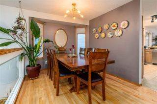 Photo 10: 915 115 Street in Edmonton: Zone 16 House for sale : MLS®# E4226839