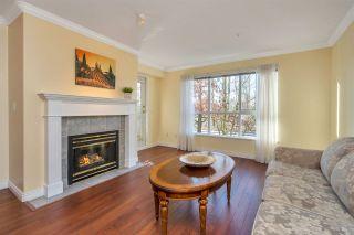 "Photo 14: 307 13860 70 Avenue in Surrey: East Newton Condo for sale in ""Chelsea Gardens"" : MLS®# R2532717"