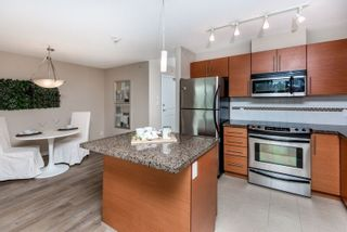 Photo 4: 1101 5611 GORING STREET in Burnaby: Central BN Condo for sale (Burnaby North)  : MLS®# R2186866