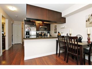 Photo 8: # 149 5660 201A ST in Langley: Langley City Condo for sale : MLS®# F1426511