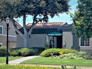 Photo 19: LA JOLLA Condo for sale : 2 bedrooms : 7405 Charmant #2324 in San Diego