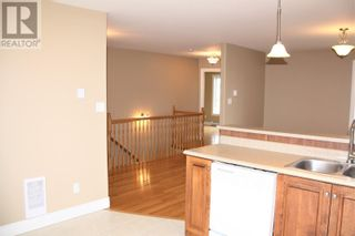 Photo 6: 154 Mallow Drive in Paradise: House for sale : MLS®# 1233081
