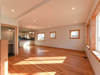 Photo 3: 519 12th St in COURTENAY: CV Courtenay City House for sale (Comox Valley)  : MLS®# 785504