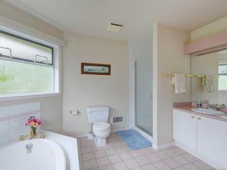 Photo 12: 4948 Haliburton Pl in : SE Cordova Bay House for sale (Saanich East)  : MLS®# 886986